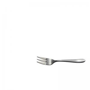705-CF Envy Cake Fork