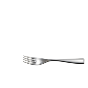 707-FF Bernili Fish Fork