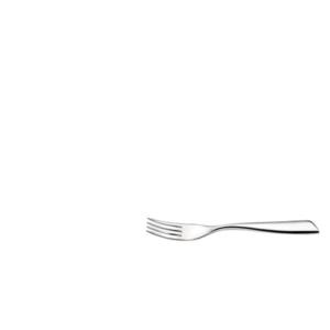 710-CF Zena Cake Fork