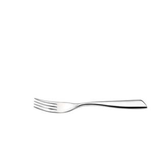 710-DF Zena Dessert Fork
