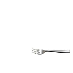 805-CF Vinci Cake Fork
