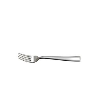 805-DF Vinci Dessert Fork