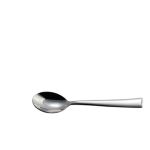805-DS Vinci Dessert Spoon