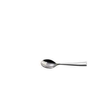 805-ET Vinci Tea Spoon