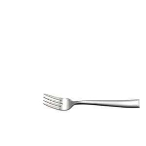805-FF Vinci Fish Fork