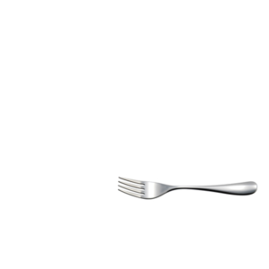 806-CF Royce Cake Fork