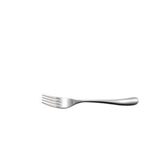 806-FF Royce Fish Fork