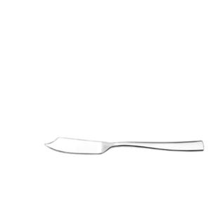 808 FK Hugo Fish Knife