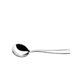 808-SS Hugo Soup Spoon