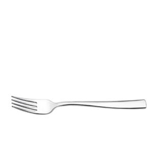 808-TF Hugo Table Fork
