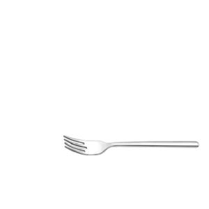 809-FF Jossi Fish Fork