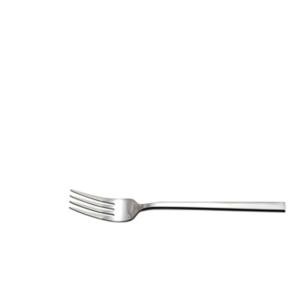 848-DF Chesa Dessert Fork
