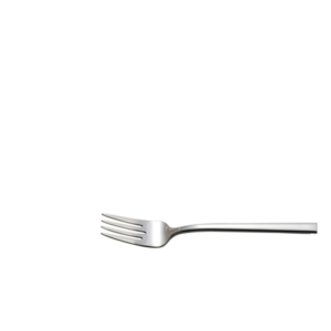 848-FF Chesa Fish Fork