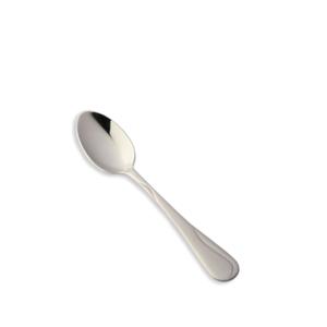 8910 Tea Spoon