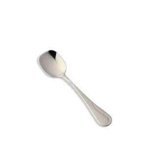 8913 Ice Cream Spoon