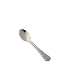 8208 Coffee Spoon