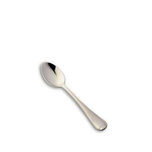 8308 Coffee Spoon