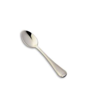 8310 Tea Spoon